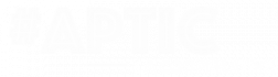 #APTIC – la coopérative